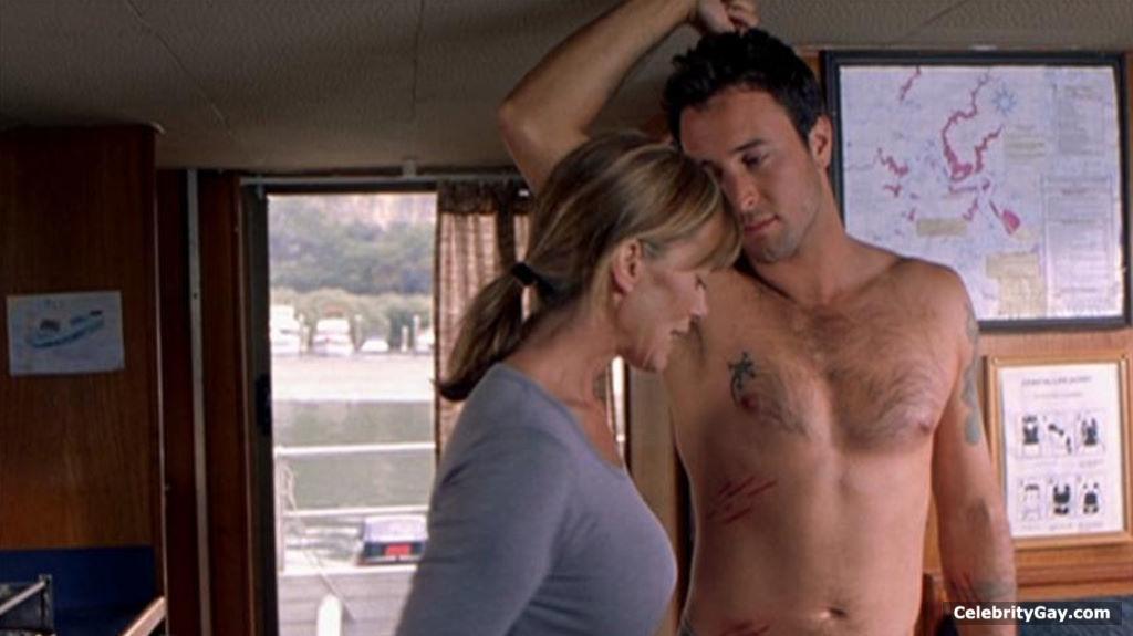 Alt binaries erotica pictures mature deepthroat