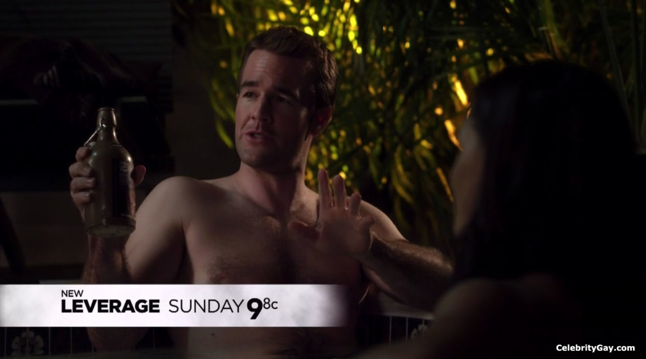 Your phrase James vander beek naked party theme