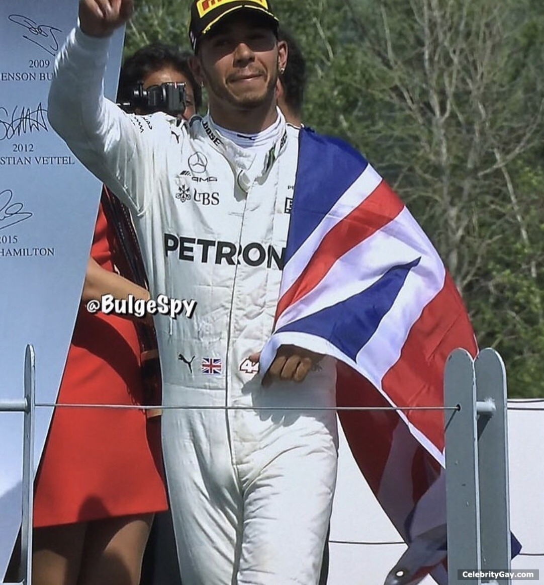 Andrea Lewis Nude lewis hamilton nude (7 photos) – the male fappening