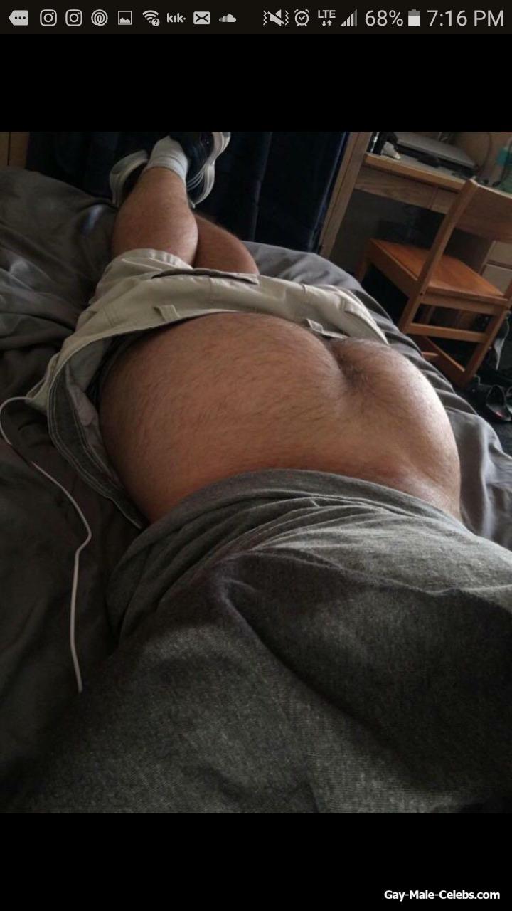 Beau Mirchoff Leaked (7 Photos )