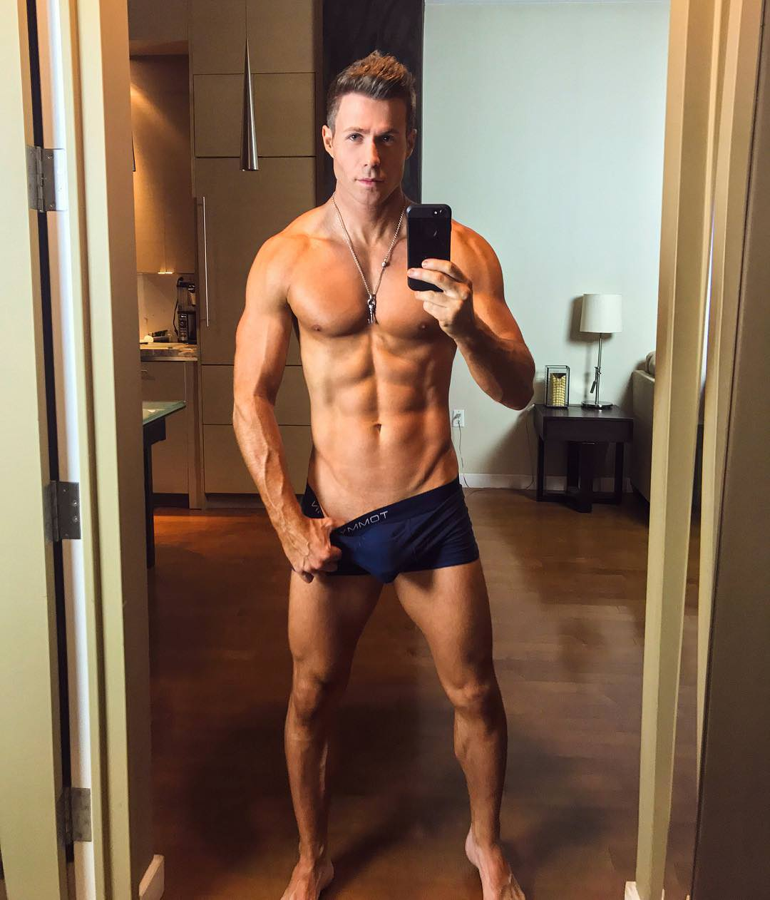 Angel Parker Naked ashley parker angel – the male fappening