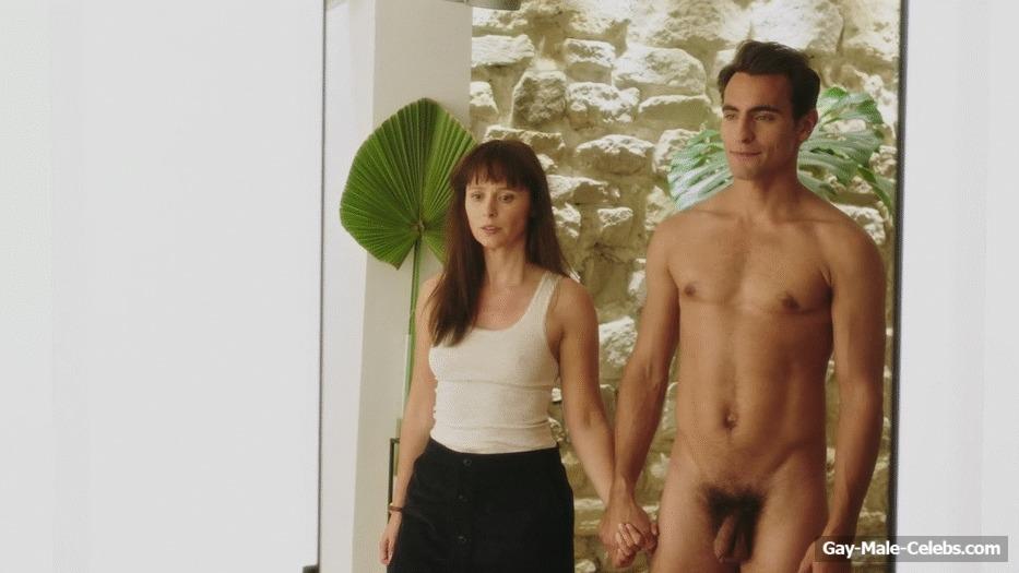 Elf sex porno resim