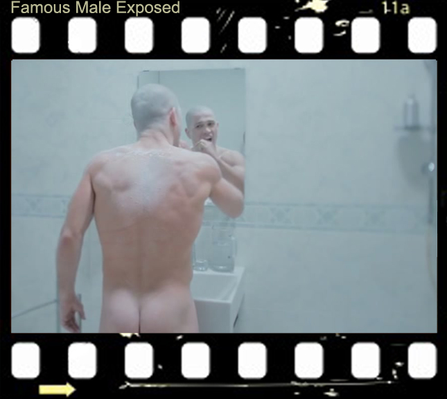 Excellent sam harris singer nude the