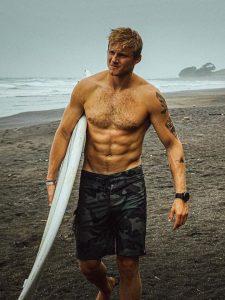 Stephen Colletti Shirtless (32 Photos)   The Men Men