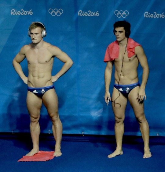 Jack Laugher Sexy (1 Photo)
